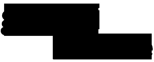 Galleri Hanne
