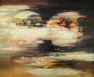 """""""Spennnde reise"""" av Inge Gravdal"""